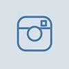 Segui Studio Momicchioli su Instagram
