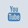 Segui Studio Momicchioli su Youtube